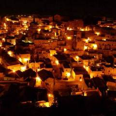 19 Pictures Why Matera Should be European Capital of Culture 2019