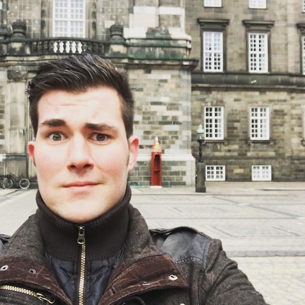 10 Hilarious Reasons Why You Should Visit Copenhagen