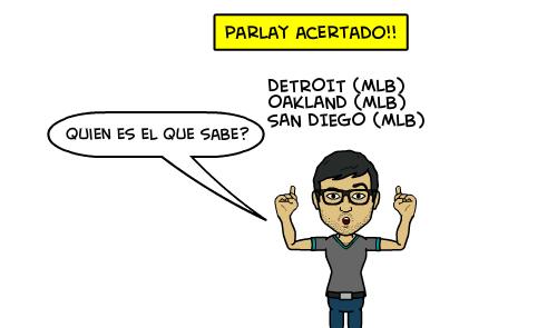 parlay_acertado