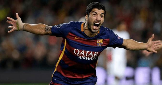 pronosticos la liga barcelona