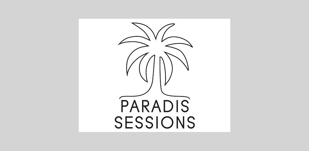 Paradis Sessions