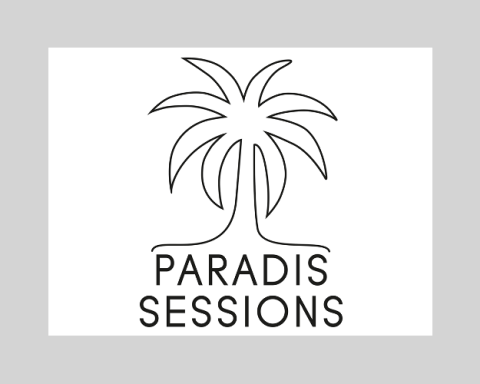 Paradis Sessions