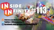 Inside Infinity 113 – The Force Awakens Trailer Breakdown