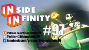 Inside Infinity 97 – The 3.0 Release Date and D23