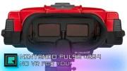 Nintendo Pulse #254 – No VR For You!