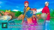 Nintendo Pulse #261 – Dragon Quest VII and NX