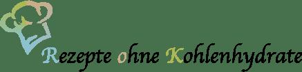 rezepte-ohne-kohlenhydrate-logo