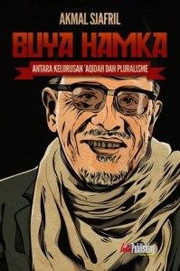 cover-buya-hamka
