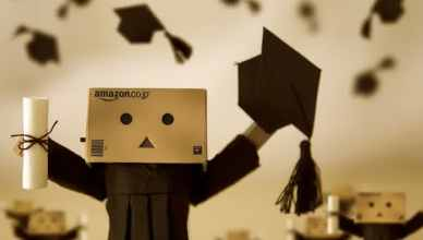 danbo__s_graduation_day_by_bry5-d3c70sq