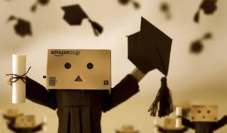 danbo__s_graduation_day_by_bry5-d3c70sq