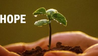 creative-giving-solusi-membangun-peradaban-dan-menghidupkan-harapan