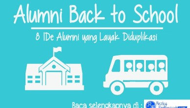 8 ide alumni