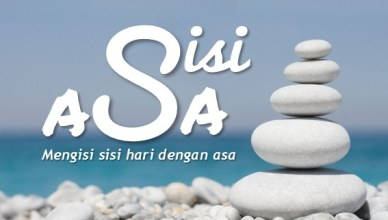 Sisi Asa Wallpaper white