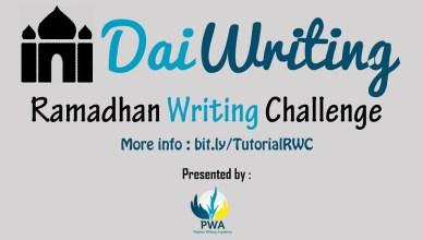 Daiwriting press2