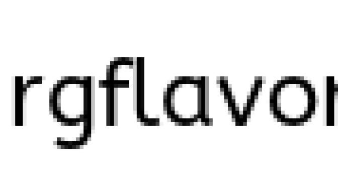 Run&Gun FLAVOR!