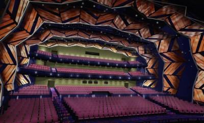 theater-rio-grade_660x400