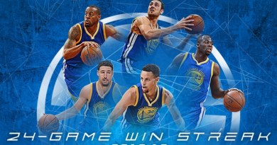 24gamewinstreak_760x442_1