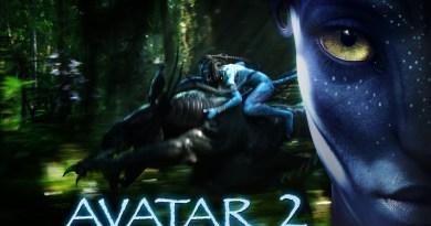 avatar-2-return-to-pandora-poster