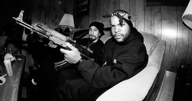 ice-cube_-b-real1