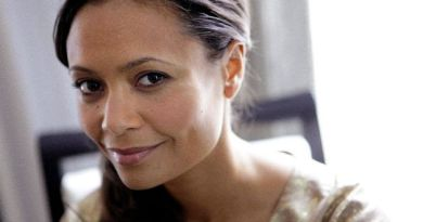 ThandieNewton