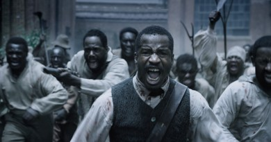 the-birht-of-a-nation-movie-nate-parker1