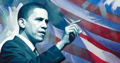 barack-obama-artwork-2-sheraz-a