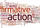 Affirmative Action Isn't Just a Legal Issue. It's Also a Historical One.