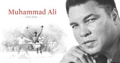 Ali23