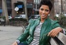 What I Love | Tamron Hall