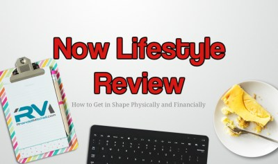 Now Lifestyle Scam Review - Is It A Scam? Ummm, I Don't ...