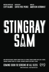 220px-StingraySamPoster