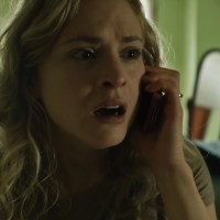 Indie psychological thriller The House on Pine Street debuts a haunting trailer