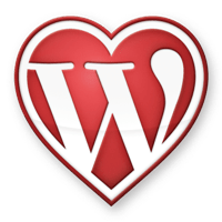 WordPress Shimla Community