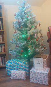 Christmas 2015! (1)