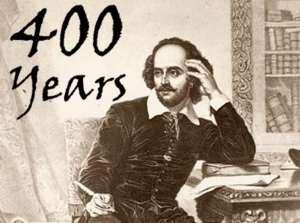 400_William_Shakespeare2
