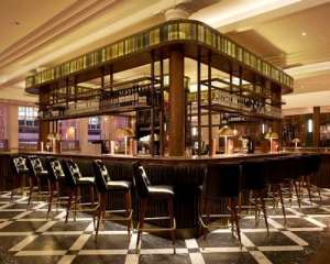 gustomanchester-bar