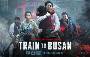 train-to-busan-poster-wide