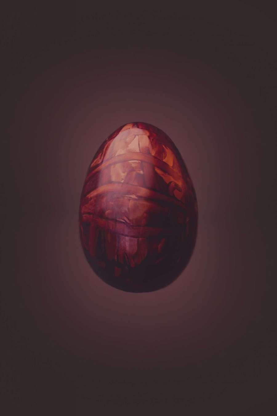 cocoa-amore-egg-final-magazine