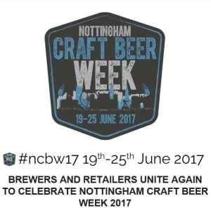 notts-craft-beer