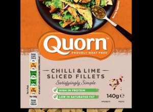 quorn-2