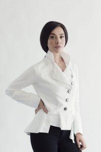 Martha Ella Canta