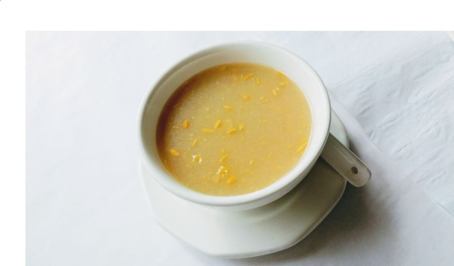 sweetcorn-soup