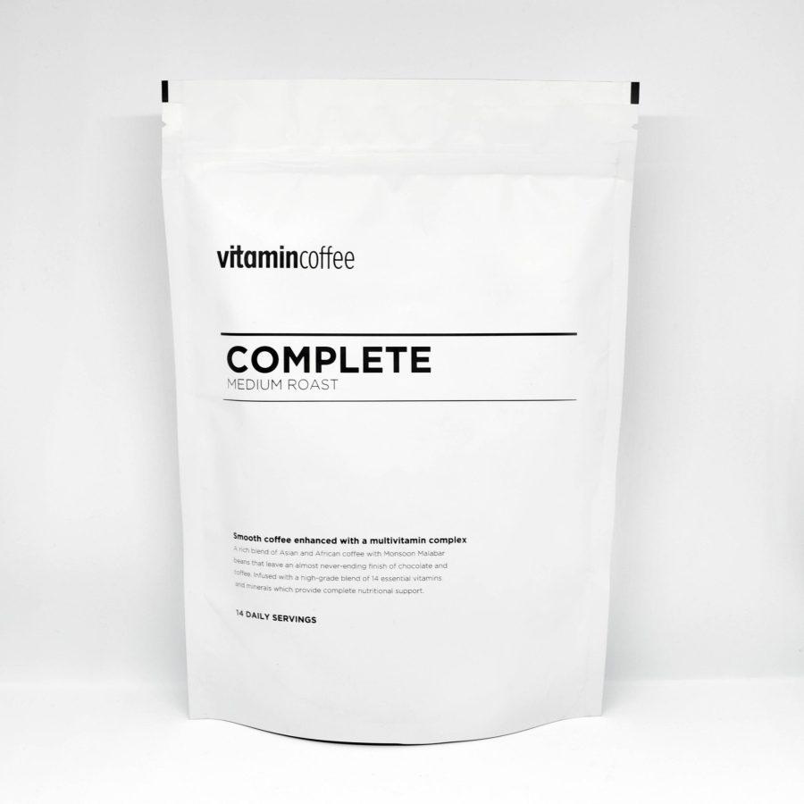 vit-coffee1
