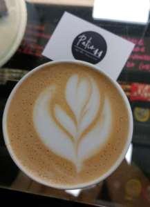 cuppa-coffee