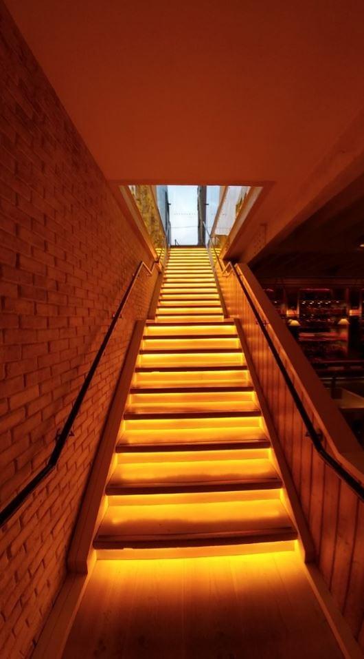 steps7