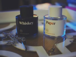 Commodity-Goods-Fragrances