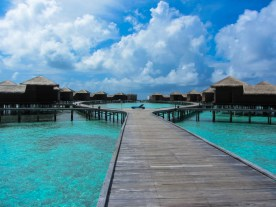 Jumeirah-Dhevanafushi-Maldives