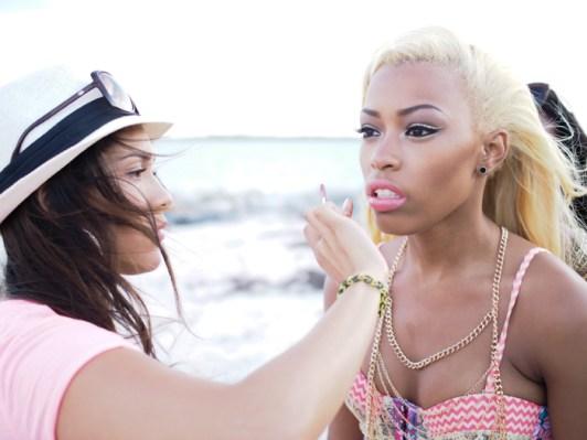 Nyemiah-Supreme-Lina-Zuniga-Makeup-Artist-Miami