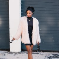 Trini Dem Girls - Nicki Minaj Collection