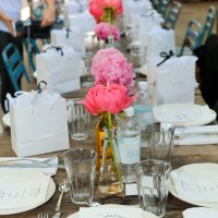 Peony and Me: VIP Yoga + Breakfast